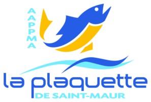école de pêche Paris